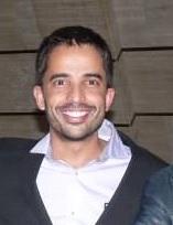 Dr. Alberto Ardèvol