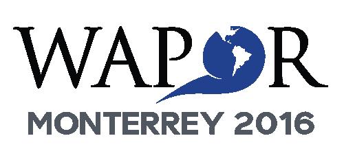 Convocado el VII Congreso Latinoamericano WAPOR