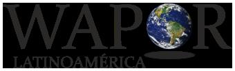 Convocado el IX Congreso Latinoamericano WAPOR